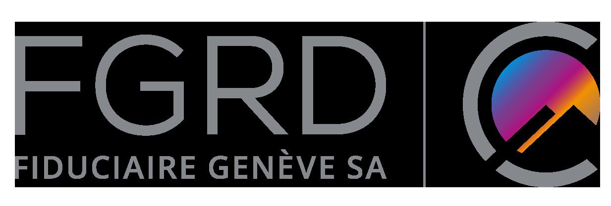 FGRD, Fiduciaire Genève SA